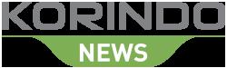 korindo News